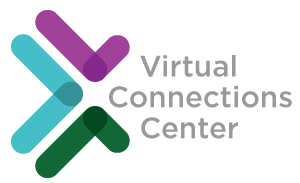 Virtual Connection Center